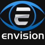 Group logo of Envision Gamers